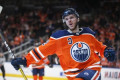 Connor McDavid shut out of NHL Awards