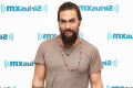 Jason Momoa Wants to Do a Twins Remake with Peter Dinklage: 'Tell Me Where to Sign!'