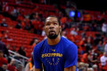 Kevin Durant sign-and-trade with Warriors 'being discussed'