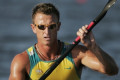 Olympian arrested over $200m drug plot