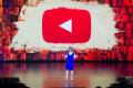 YouTube facing investigation from federal government over inability to protect children
