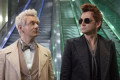 20,000 people have petitioned Netflix to cancel 'Good Omens' for being 'blasphemous,' but it's actually an Amazon show