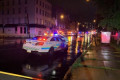 Allentown shooting: 10 wounded outside nightclub in likely gang violence