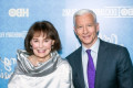 Anderson Cooper reveals he 'feels very lonely' without mom Gloria Vanderbilt