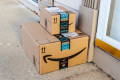 Now Let's Limit Amazon Customers to One Delivery a Month
