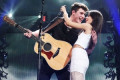 Shawn Mendes & Camila Cabello Share Steamy Single 'Senorita': Watch the Video