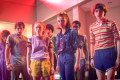 Stranger Things 3 debuts action-packed new trailer