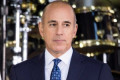 Matt Lauer 'Moving Forward' as He Sells Hamptons House Amid Finalizing Divorce (Exclusive)