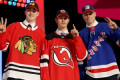 NHL Draft 2019 winners and losers: Best, worst moves from a surprising, strange first round