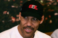 LaVar Ball addresses inappropriate comment to 'First Take' host Molly Qerim, ESPN ban