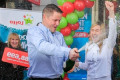 Lotto Plus 1 draw winner becomes Ireland's newest millionaire