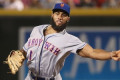 Mets putting Amed Rosario in outfield? Mickey Callaway says it's a possibility