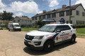 Postal worker gunned down while delivering mail in Louisiana, police say