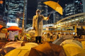 Business adds new clout to latest round of Hong Kong protests: Don Pittis