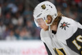 Report: Golden Knights, Karlsson nearing 8-year deal