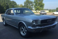 This Ever-Popular And Classic 1965 Ford Mustang Is Calling Your Name