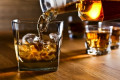 Your Whiskey Might Soon Taste Like Tequila, Here's Why