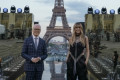 Amazon Unveils Heidi Klum and Tim Gunn's New Fashion Competition Series Title, Judges
