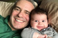 Andy Cohen Reveals He 'Might Consider' Having a Second Child: 'I'm Thinking About It'