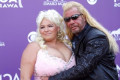 'Dog the Bounty Hunter' star Beth Chapman not expected to recover: report