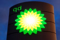 Mexico's oil regulator approves BP's offshore drilling plan