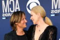 Nicole Kidman and Keith Urban Celebrate 13 Years of Marriage, 'Romance' and 'Pure Love'