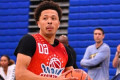 Oklahoma State hires brother of 5-star recruit Cade Cunningham