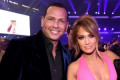 Jennifer Lopez, Alex Rodriguez Fighting Over Prenup With Cheating Clause?
