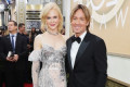 Keith Urban & Nicole Kidman Celebrate 13 Years of Marriage With Adorable Posts