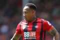 Palace make contact over double swoop to sign Clyne and Mignolet