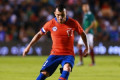 West Ham target Gary Medel keen on Premier League return
