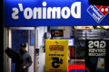Australia's Domino's Pizza says it will defend itself against staff underpayment class action