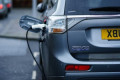 Government will switch to electric cars by 2030