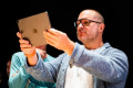 iPhone designer Jony Ive is leaving Apple