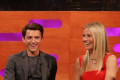 Tom Holland Was Heartbroken That Gwyneth Paltrow Didn't Remember Being In 'Spider-Man: Homecoming'