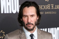 Keanu Reeves Condemns Violence Against Cinema America