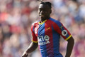 Wan-Bissaka pays tribute to Hodgson after completing Manchester United move