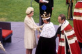 Charles set to reach 50 years since his investiture as Prince of Wales