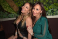 Mariah Carey's ex-manager threatens to expose singer's 'troubling' secrets