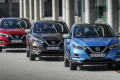Nissan Qashqai moves a step closer to being a self-driving car