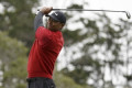 Tiger Woods to skip 3M Championship, will return to PGA Tour at The Open