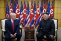 Trump says US, North Korea agree to resume nuclear talks within weeks