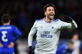 Camarasa 'counting' on West Ham interest ahead of Premier League return
