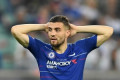 Chelsea sign Kovacic from Real Madrid on permanent deal