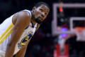 Kevin Durant free agency: Star planning to sign with Nets weeks after potential career-changing injury