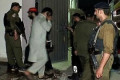Honour killing: Pakistani expatriate kills nine member of family after he suspect his wife was cheating on him