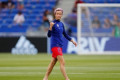 Megan Rapinoe not starting World Cup semifinal in stunning change for US women