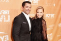 Kelly Ripa Slams Troll's Diss Over Mark Consuelos 'Working Out' Too Much