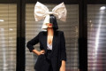 Sia Denies Resurfaced Blackface Photos: 'I Was Painting Myself Into the Backdrop'