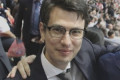 Alek Sigley 'released from detention' in North Korea, Scott Morrison says